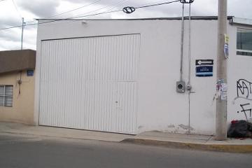 Foto de bodega en venta en avenida jacintos 93, san ramón 4a sección, puebla, puebla, 2797453 No. 02