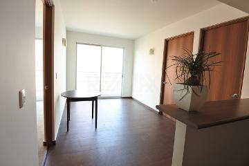 Foto de departamento en renta en avenida jardín 257, del gas, azcapotzalco, distrito federal, 2918416 No. 01