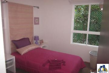 Foto de departamento en venta en avenida jardin 330, del gas, azcapotzalco, distrito federal, 804971 No. 02