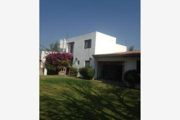 Foto de casa en venta en avenida jardines 101, campestre la herradura, aguascalientes, aguascalientes, 0 No. 01