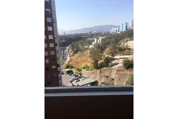 Foto de departamento en renta en avenida javier barros sierra 245, santa fe, álvaro obregón, distrito federal, 3022438 No. 01