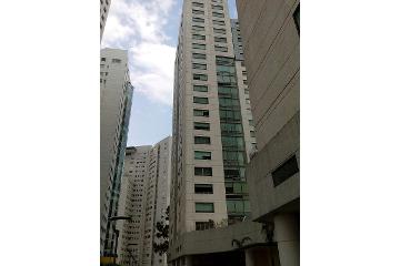 Foto de departamento en venta en  268, interlomas, huixquilucan, méxico, 2652354 No. 01