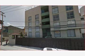 Foto de departamento en venta en avenida jesus del monte 73, jesús del monte, cuajimalpa de morelos, distrito federal, 0 No. 01
