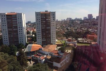 Foto de departamento en renta en  , interlomas, huixquilucan, méxico, 2955010 No. 01