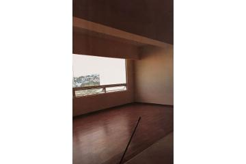 Foto de departamento en renta en  , interlomas, huixquilucan, méxico, 2965905 No. 01