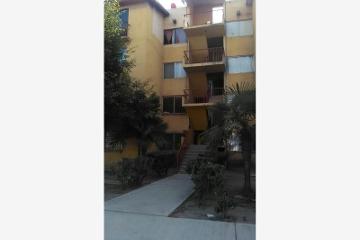 Foto de departamento en venta en avenida jose lopez portillo 19565, nueva tijuana, tijuana, baja california, 2781742 No. 01