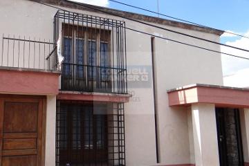 Foto de casa en venta en avenida josé maría pino suarez , centro, querétaro, querétaro, 1843164 No. 01