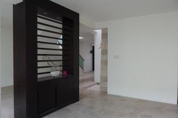 Foto de casa en venta en  1, zerezotla, san pedro cholula, puebla, 2795915 No. 03