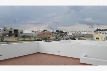 Foto de casa en venta en avenida juan gil preciado 1600, la cima, zapopan, jalisco, 2540903 No. 06