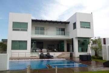 Foto de casa en venta en avenida juan palomar y arias 1180, vallarta universidad, zapopan, jalisco, 2703159 No. 01