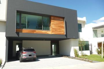 Foto de casa en venta en  300, puerta de hierro, zapopan, jalisco, 2850842 No. 01