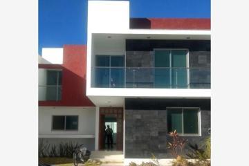 Foto de casa en venta en avenida juan palomar y arias 861, jardines universidad, zapopan, jalisco, 0 No. 01