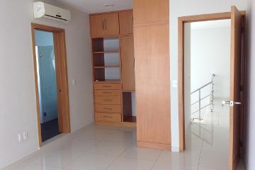 Foto de casa en renta en avenida juan palomar y arias , universidad, guadalajara, jalisco, 2064328 No. 07