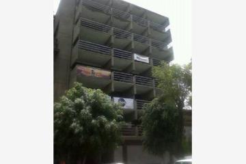 Foto principal de oficina en renta en av juarez, rincón de la paz 2878765.