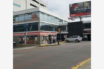 Foto de oficina en renta en avenida juarez 2927, rincón de la paz, puebla, puebla, 2942401 No. 01