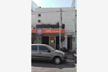 Foto principal de oficina en renta en av juarez, la paz 2926833.