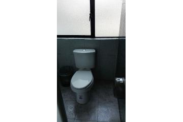 Foto de oficina en renta en avenida juarez , la paz, puebla, puebla, 2932486 No. 02