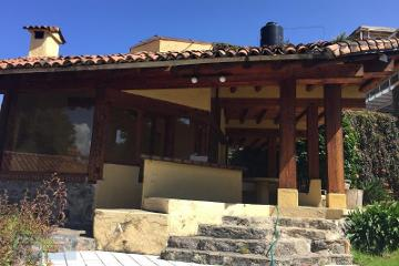 Foto principal de casa en renta en av. juárez, valle de bravo 2970021.