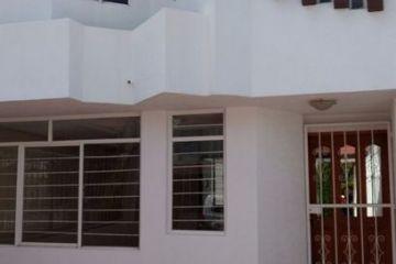 Foto principal de casa en condominio en venta en avenida jupiter 23, estrella 2564429.