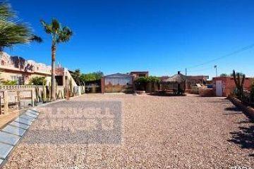 Foto de casa en venta en avenida l 931, bahía, guaymas, sonora, 2050171 no 01