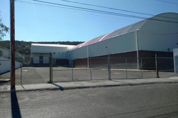Foto de nave industrial en venta en avenida la cañada 500, parque industrial bernardo quintana, el marqués, querétaro, 0 No. 01
