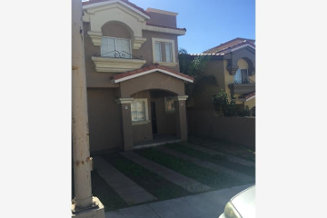 Foto de casa en renta en avenida la esperanza 32, la esperanza, tijuana, baja california, 2666973 No. 01