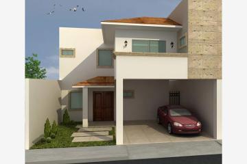 Foto de casa en venta en  , la fuente, saltillo, coahuila de zaragoza, 2778384 No. 01