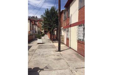 Foto de casa en renta en avenida la garita , villa coapa, tlalpan, distrito federal, 0 No. 01