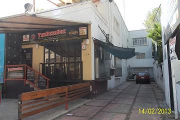 Foto de local en renta en avenida la paz 2183, lafayette, guadalajara, jalisco, 0 No. 01