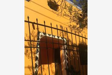 Foto de casa en venta en avenida la paz 2452, guadalajara centro, guadalajara, jalisco, 2824639 No. 01