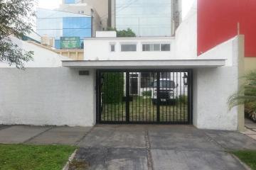 Foto de casa en venta en  2538, arcos vallarta, guadalajara, jalisco, 2999277 No. 01