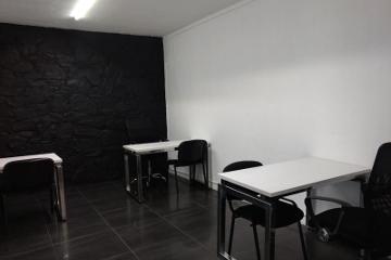 Foto de oficina en renta en avenida la paz 2823, arcos vallarta, guadalajara, jalisco, 0 No. 02