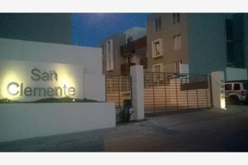 Foto de departamento en renta en avenida la paz 8701 8701, colinas de california, tijuana, baja california, 0 No. 01