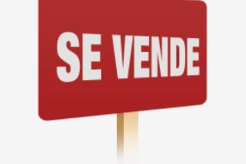 Foto de departamento en venta en avenida la paz 8701, colinas de california, tijuana, baja california, 2897745 No. 01