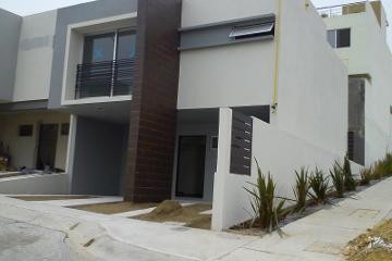 Foto de casa en venta en avenida la paz 8704, colinas de california, tijuana, baja california, 0 No. 01