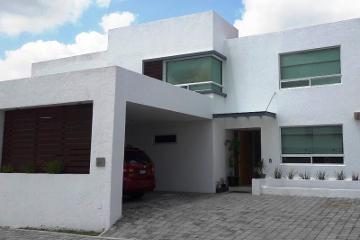 Foto de casa en venta en avenida la rica 1, juriquilla, querétaro, querétaro, 2784970 No. 01