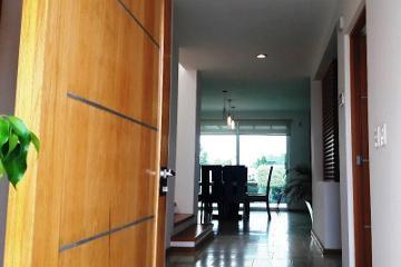 Foto de casa en venta en avenida la rica 1, juriquilla, querétaro, querétaro, 2784970 No. 02
