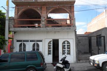 Foto de casa en venta en  520, guadalupe, aguascalientes, aguascalientes, 2915215 No. 01