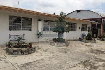 Foto de departamento en renta en  , manantiales, san pedro cholula, puebla, 1841600 No. 01