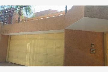 Foto de casa en venta en avenida lapizlazuli 2929, residencial victoria, zapopan, jalisco, 2898463 No. 01