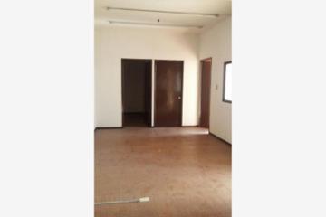 Foto de oficina en renta en  01, las américas, aguascalientes, aguascalientes, 2944246 No. 01