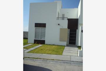 Foto de casa en venta en avenida las estrellas 1, comevi banthi, san juan del río, querétaro, 0 No. 01