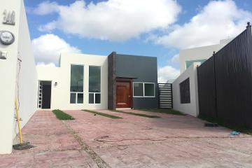 Foto de casa en venta en  106, colinas del saltito, durango, durango, 2915517 No. 01