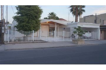 Foto principal de casa en venta en av. las palmas, los pinos 2872958.