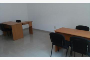 Foto de oficina en renta en avenida las rosas 46, chapalita oriente, zapopan, jalisco, 4582484 No. 01