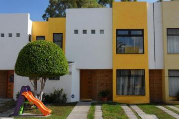 Foto de casa en venta en  1, jurica, querétaro, querétaro, 397553 No. 01