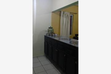 Foto de casa en venta en avenida las torres 00., privadas la torre, saltillo, coahuila de zaragoza, 2661279 No. 01