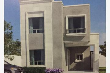 Foto de casa en venta en  1, santa fe, saltillo, coahuila de zaragoza, 2929249 No. 01