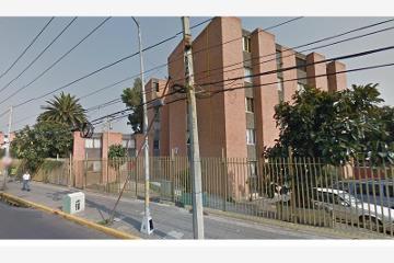 Foto de departamento en venta en avenida las torres 301 301, nueva industrial vallejo, gustavo a. madero, distrito federal, 2928877 No. 01