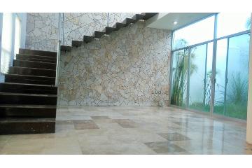 Foto de casa en renta en avenida lasalle 222, alexa, durango, durango, 2818900 No. 01